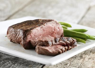 Doug Kaufmann Phase One Diet Foods