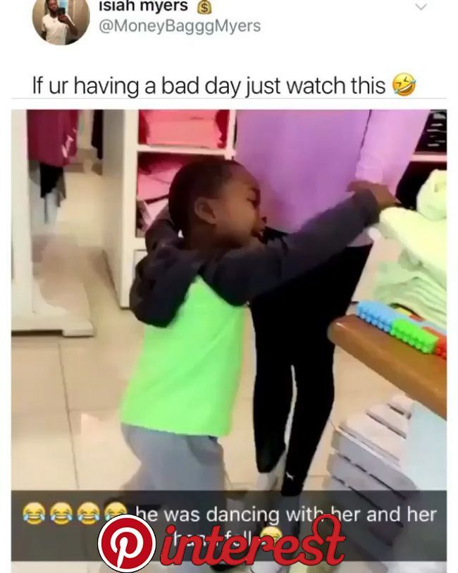 Trending Memes Page Trendingmemespage Instagram Photos And Videos Trending Memes Page Trendingmemespage Funny Relatable Memes Funny Gif Stupid Funny