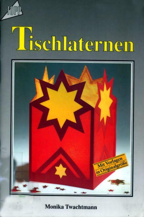 1428 luz - ManualidadeS Alemanas - Picasa-Webalben