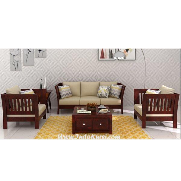 JualKursi Ruang Tamu Minimalis Kayu Jati desain Produk Mebel Kursi Indo Jepara dengan memberikan Produk terbaru Untuk Ruang Tamu anda Lebih mewah dan menarik