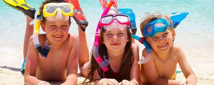 Cruises Gold Coast offer a fantastic range of cruises with the highlight being the Reef Ryder Island Cruise Gold Coast.  The Reef Ryder Island Cruise is the ideal Gold Coast Cruise for you, your family & friends to enjoy.