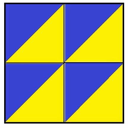 """АЛИСА МАРОН: Кубики Никитиных. Схемы рисунков для игры """"Сложи Узор"""". ЧАСТЬ 1 ( в хорошем качестве, крупные, нарисованные на компьютере)."""