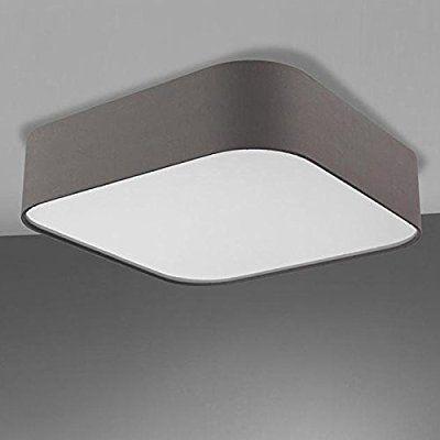 deckenlampe stoff abzukühlen bild oder caadfafbe like a pro