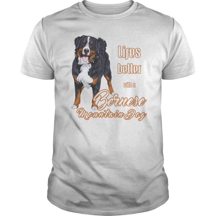 Lifes better with a Bernese Mountain Dog IT'S A BERNER  THING YOU WOULDNT UNDERSTAND SHIRTS Hoodies Sunfrog#Tshirts  #hoodies #BERNER #humor #womens_fashion #trends Order Now =>https://www.sunfrog.com/search/?33590&search=BERNER&cID=0&schTrmFilter=sales&Its-a-BERNER-Thing-You-Wouldnt-Understand