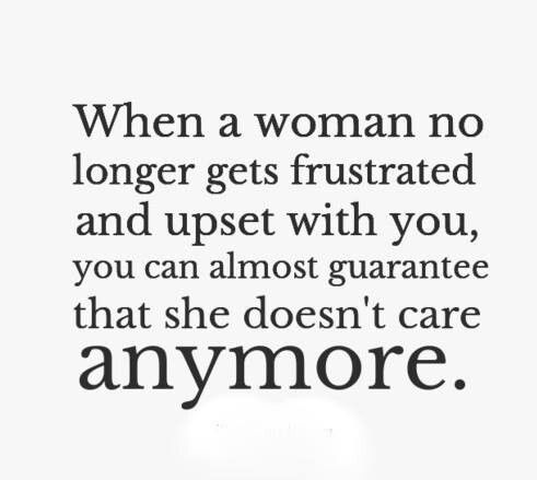 25+ best Unhappy relationship quotes on Pinterest Divorce quotes ...