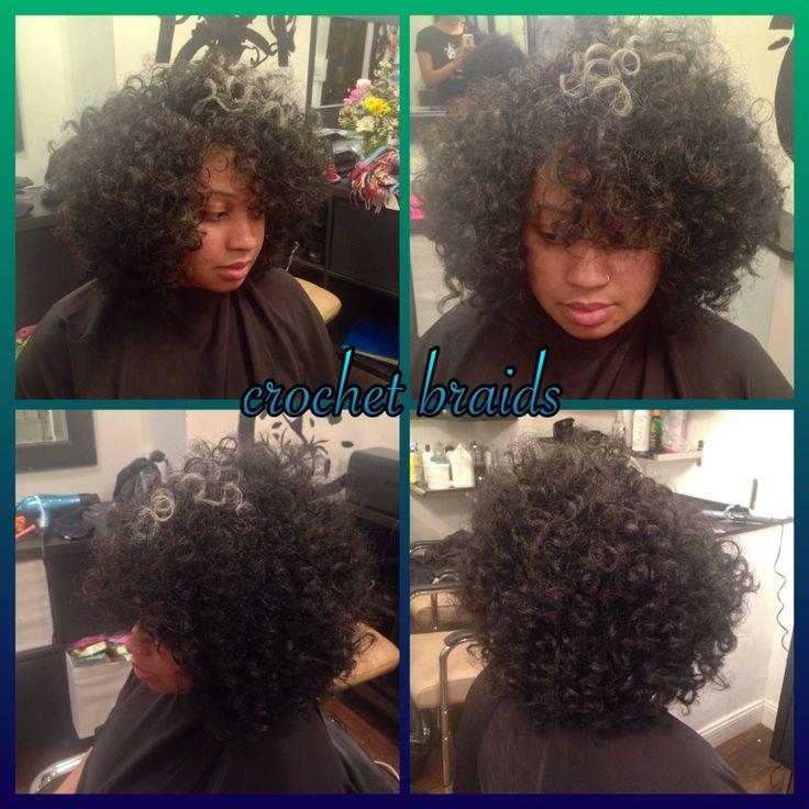 corchet hair salons philadelphia 97 best the best crochet ...