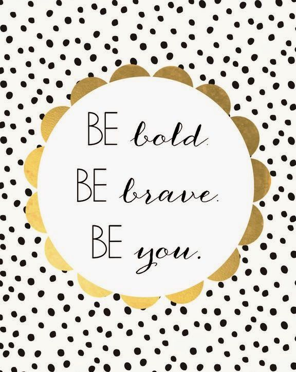 stella and dot quotes - Google Search www.stelladot.com/sites/bethstofer