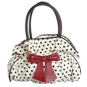 Womens Joy bag Lola Ramona m0gK9