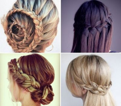 10x de mooiste vlechten / Haar en Beauty | Cosmopolitan Mobiel