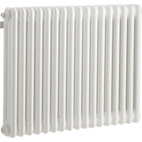 les 25 meilleures id es concernant chauffage central sur pinterest radiateur chauffage central. Black Bedroom Furniture Sets. Home Design Ideas