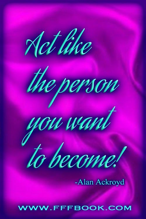 Wise quotes from WWW.FFFBOOK.COM 'Fast-track to Fabulous Fulfillment' is the key self-help & self-improvement book for all who seek self-advancement, personal power, true happiness, self-fulfilment and mastery of the art of living. You will achieve your dreams, maximize your success potential, achieve wealth, peak performance, high achievement and increasing confidence, through special strategies, power habits, effective decision-making & improved thinking styles! #self-help #inspirational