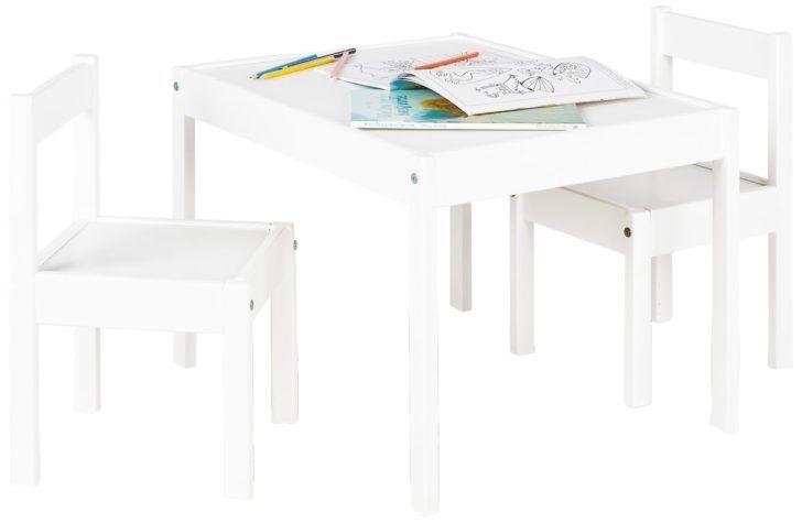 Interior Design Table Chaise Enfant Ensemble Table Et Chaises Enfant Pieces Pin Massif Laque B Table Et Chaise Enfant Ensemble Table Et Chaise Table Et Chaises