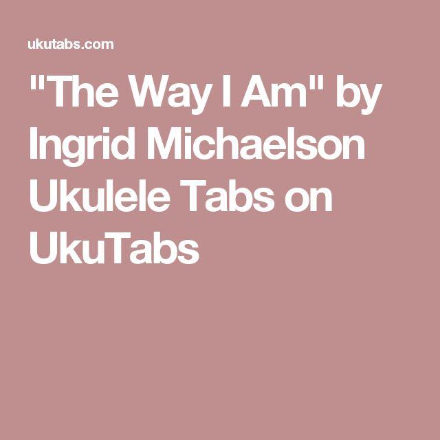1000+ ideas about Steven Universe Ukulele Chords on Pinterest ...