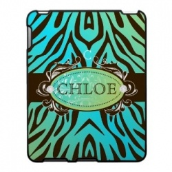 Here are cool iPad case for girls