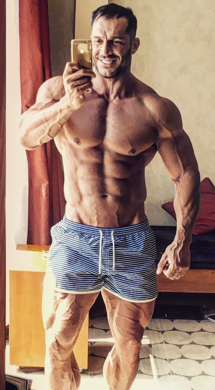 1641 best bodybuilding/fitness images on pinterest | beast mode