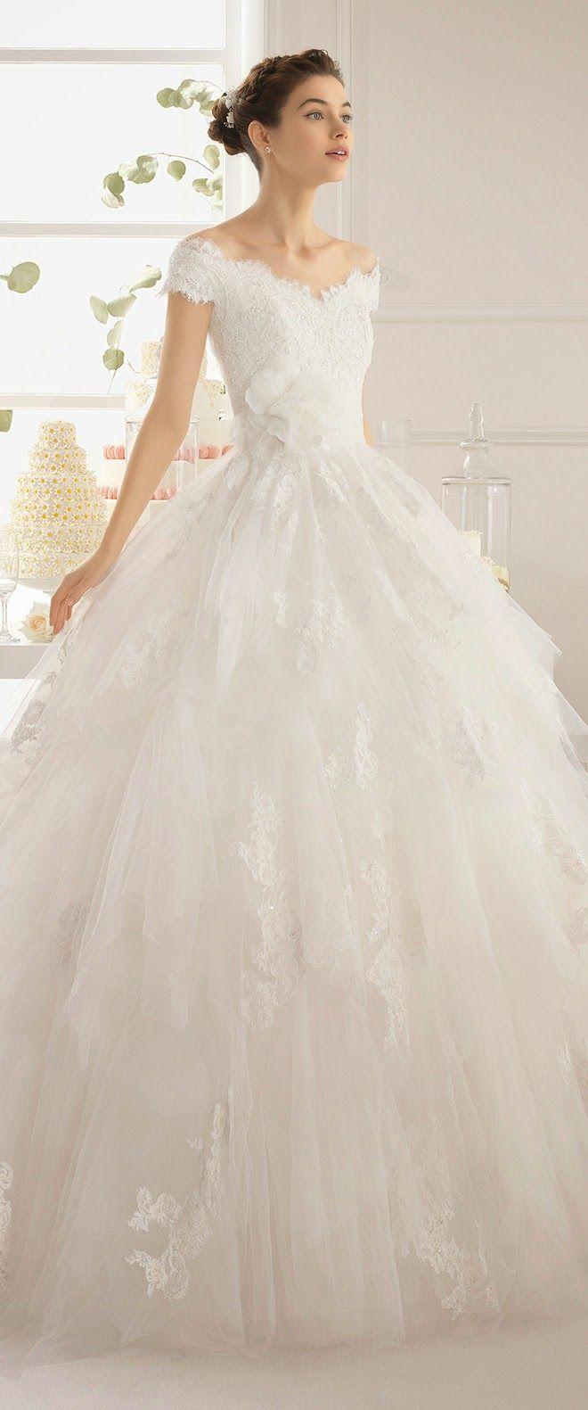 8463 best wedding dresses images on pinterest wedding for Wedding dress shops in dc