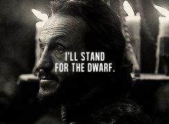 Bronn ~ Game of Thrones