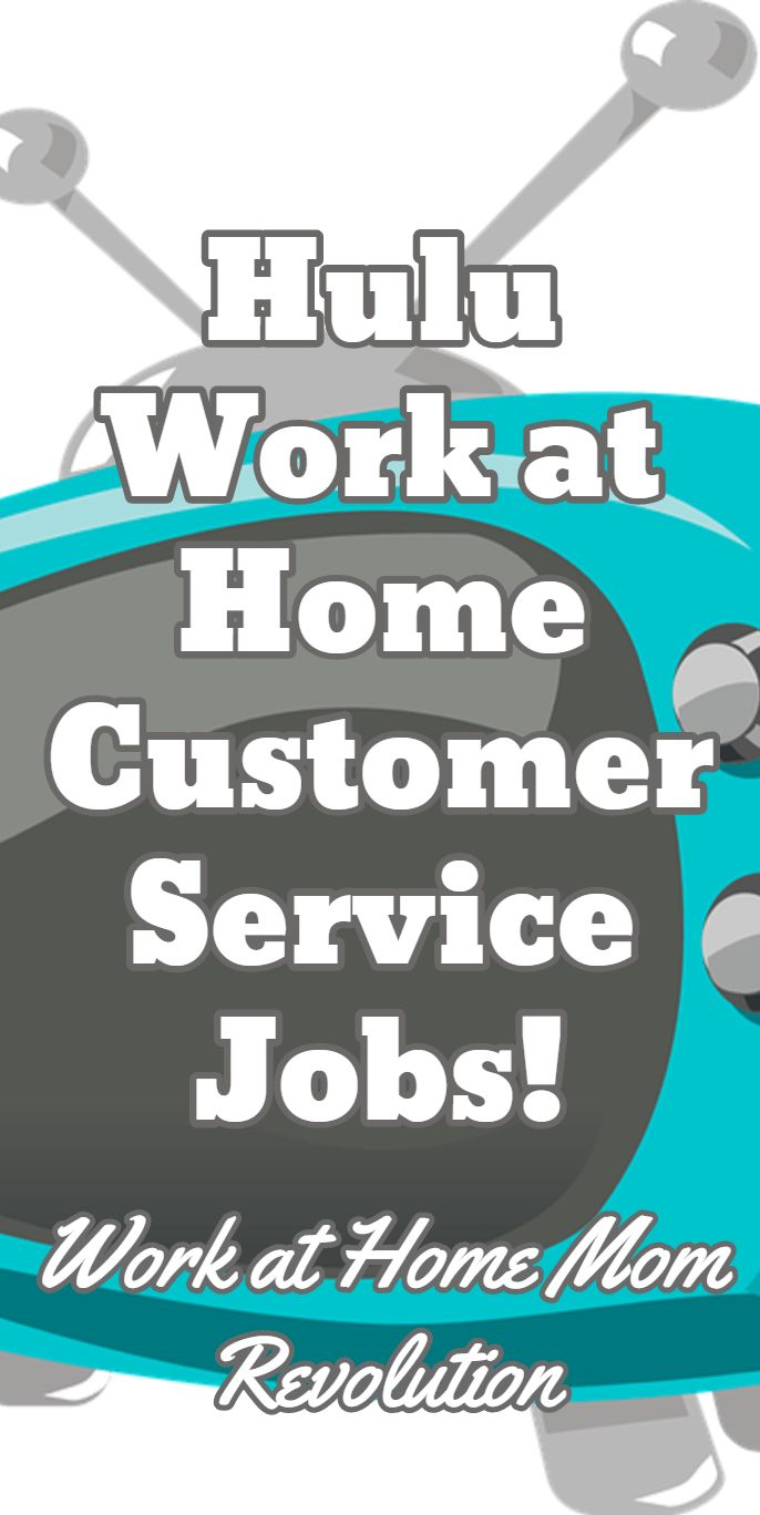 More than , customer service job opportunities are expected to open up over the projection decade. Customer service work is available with in-house departments as well as with companies that serve as third-party providers.