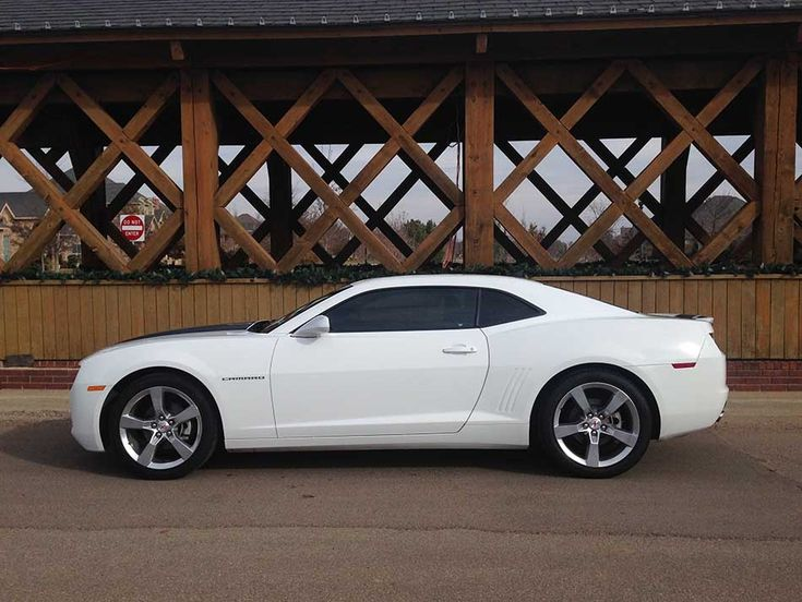 immaculate condition 2011 chevrolet camaro rs v6 for sale camaro car place pinterest cars. Black Bedroom Furniture Sets. Home Design Ideas