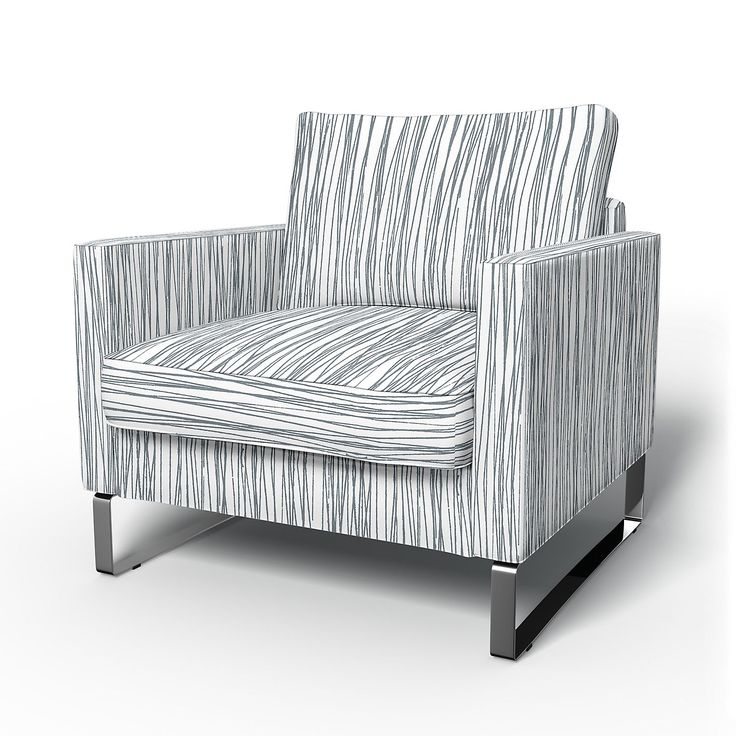 Armchair Covers Mellby