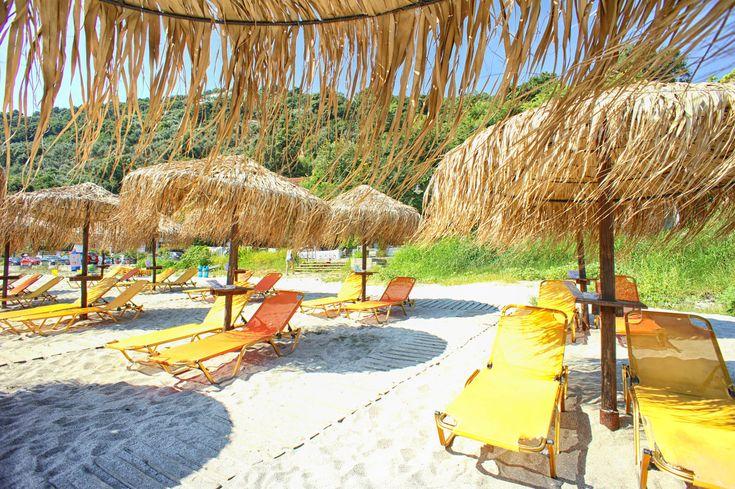 Για ένα τέλειο Σαββατοκύριακο στο Παπά Νερό! - http://www.papanero.gr/gia-ena-telio-savvatokiriako-sto-papa-nero/