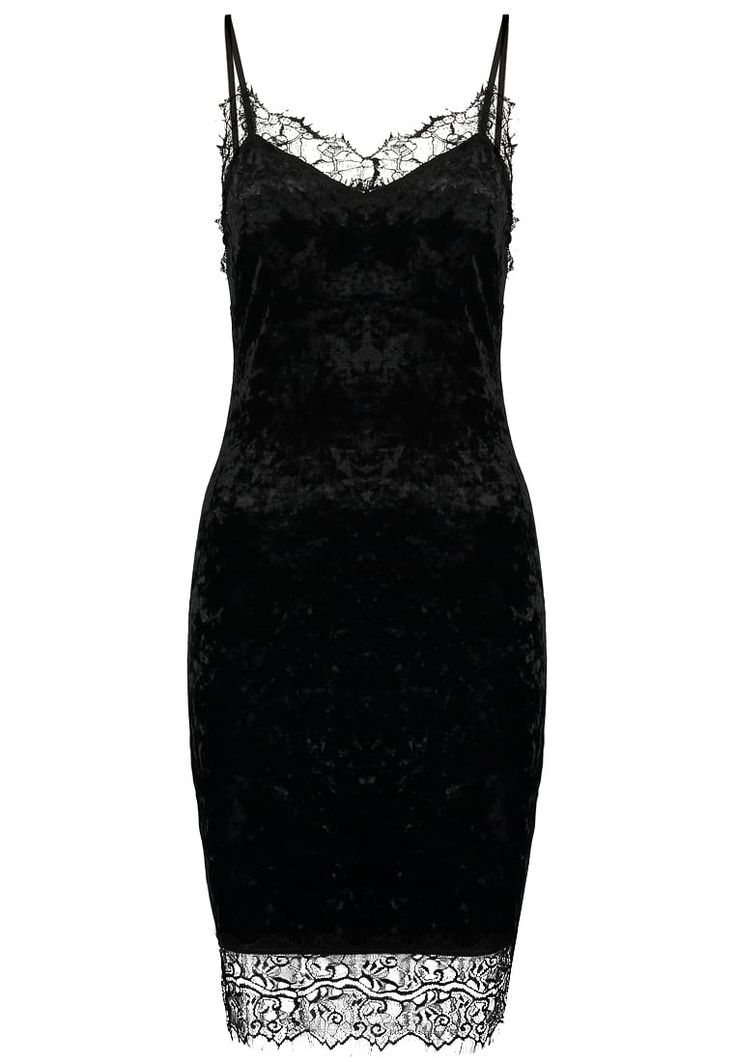£20.99 BikBok at Zalando via Snap Fashion