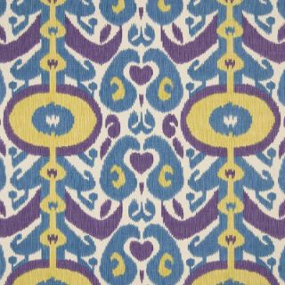 Pintona Iris | Warwick Fabrics Australia