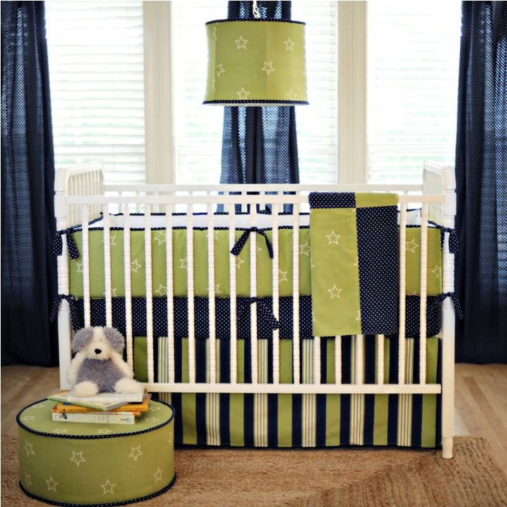 New Arrivals Inc Has A Great Selection Of Baby Boy Bedding And Nursery Collections Shop Our Crib Sets
