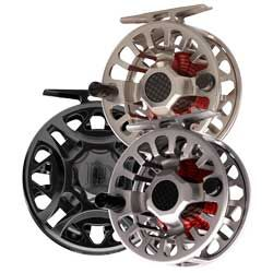 Ross F1 Fly Reel. For more fly fishing and fly reels please follow and check out www.theflyreelguide.com   Also check out the original pinners Fishwest site and support. Thanks  #flyfishing