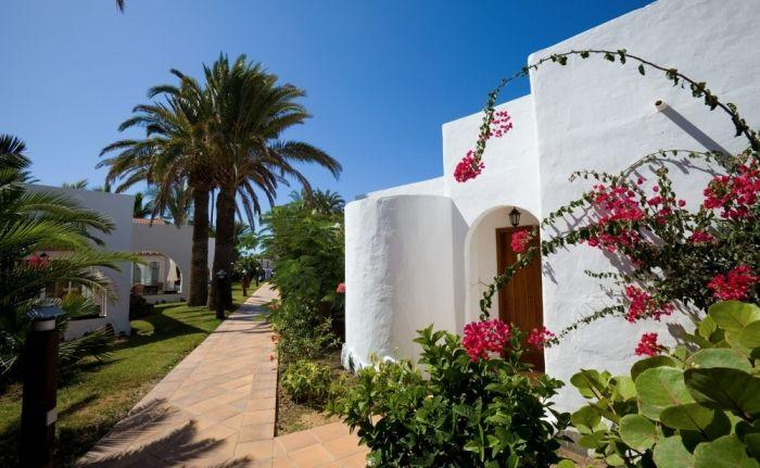 Sol Barbacan i Playa del Inglés #Gran #Canaria #GranCanaria #Kanarieöarna #Las #Canarias #Island #Ö #Vacation #Semester #Travel #Resa #Resmål #Hotel #Hotell #sol #Barbacan #Playa #del #Ingles #Resort #Tropical #Tropiskt