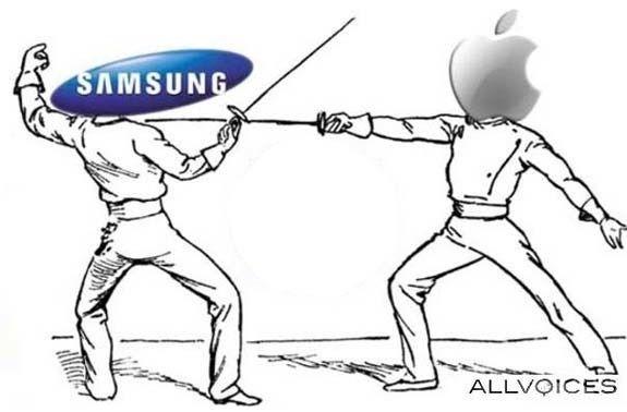 iPhone 6c ve Galaxy S7 Satışa Çıkış Tarihleri