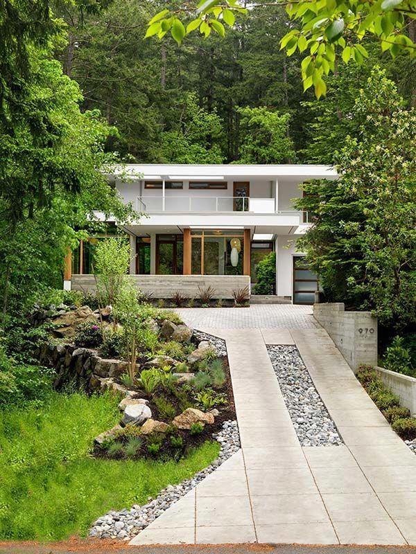 Landscape Gardening Jobs Landscape And Gardening Design