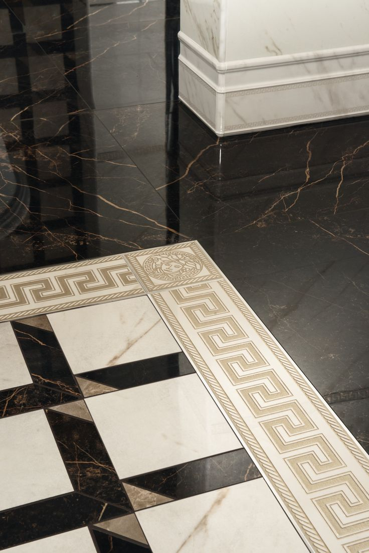 best bagno images on pinterest bathroom marble and marbles