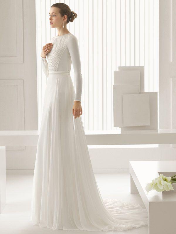 64 besten tesettür gelinlik Bilder auf Pinterest | Hochzeitskleider ...