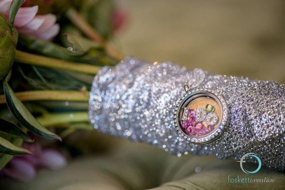 Origami Owl Custom Jewelry ~ Shannan Fuller-Wright; Independent Designer, Wedding Jewelry, Arizona - Phoenix and surrounding areas