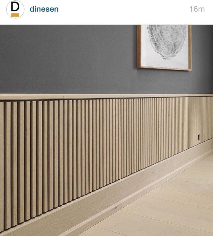 52 Besten Hygge Im Schlafzimmer Bilder Auf Pinterest: 1375 Besten Wandverkleidung Bilder Auf Pinterest