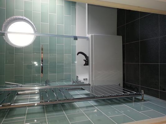 Best Bathroom Images On Pinterest Bathroom Ideas Family