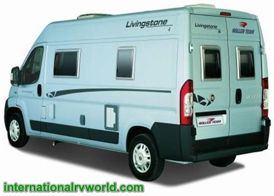 Everyone enjoy this great show about the RVs. #International #RV #World is the best place, by which gives the Cheap #Motorhomes for #Sale. RV lovers can easily entertain this offer by visiting the International RV World.  Visit: http://www.internationalrvworld.com/vehicle-type/motorhome/