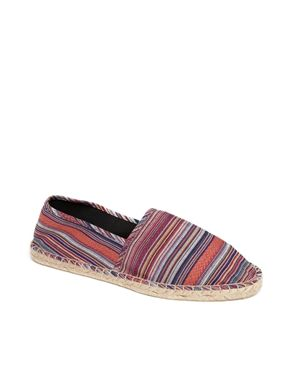New+Look+Striped+Espadrilles