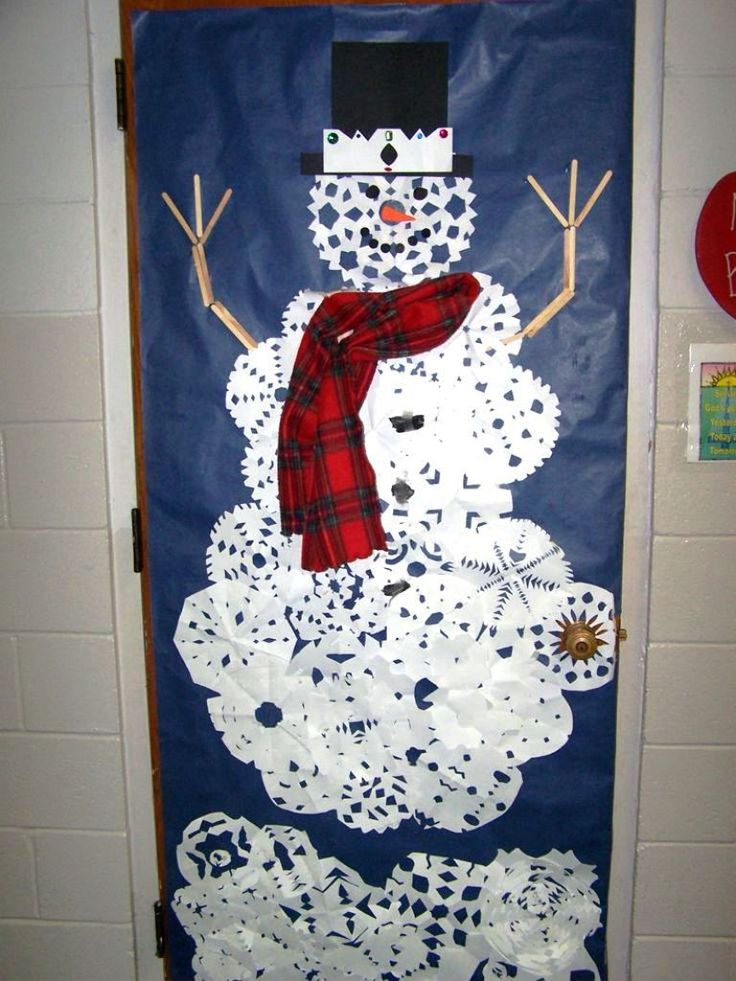 Best 25+ Door decorating ideas on Pinterest | School door ...