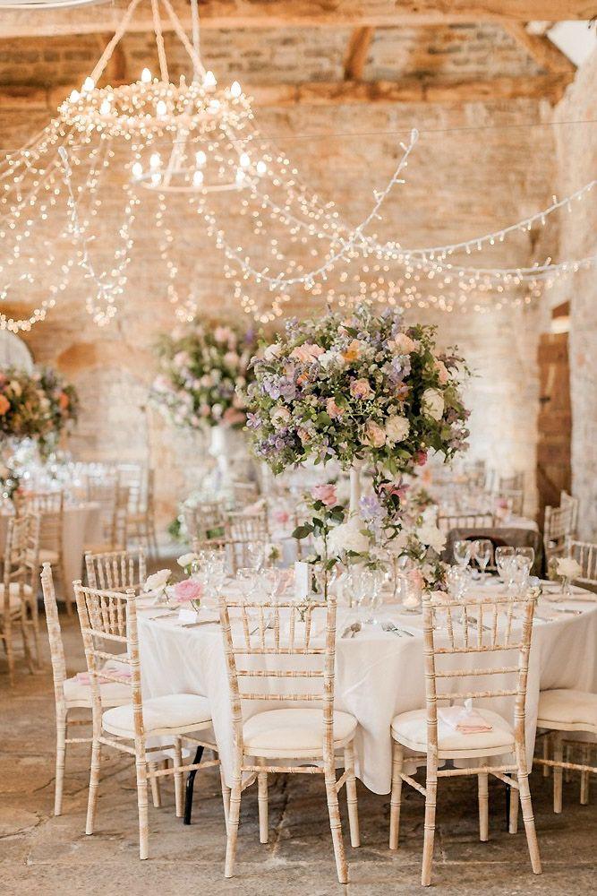 wedding reception venues woodstock ga%0A    Lovely Wedding Loft Decorating Ideas