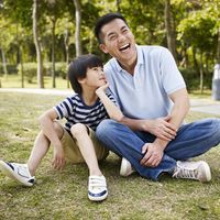 7 Ways to Improve Your Credit Score Fast by Parents.com