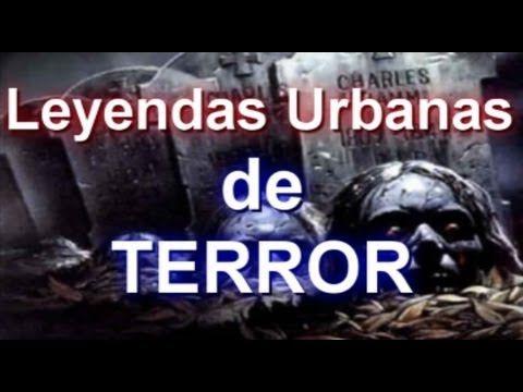Link http://www.seoarticulo.com/2013/02/3-leyendas-urbanas-de-terror.html
