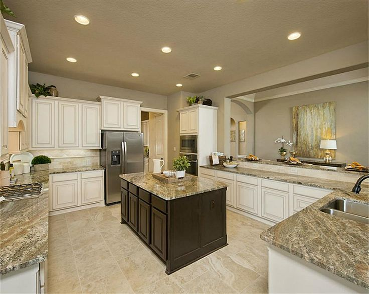 Model Home Kitchen 82 best gorgeous kitchensperry homes images on pinterest | san