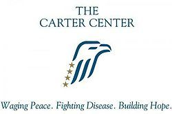 Associate Director Global Access to Information job in Atlanta Georgia  NGO Job Vacancy   Founded in 1982 by former U.S. President Jimmy Carter and his wife Rosalynn in partnership with Emory University The Carter Center was created to advance peace and health worldwide. The Center based in Atlanta Georgia is guided by a fundamental com... If interested in this job click the link bellow.Apply to JobView more detail... #UNJobs#NGOJobs