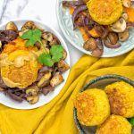5-ingredient-thai-green-curry-meatballs