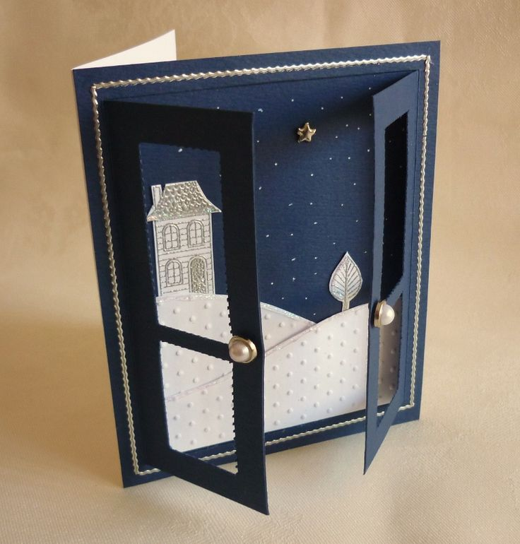 Free Cardmaking Templates - Mementoes In Time