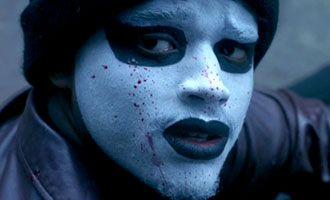 Dead Presidents Movie | Dead Presidents Movie Cast Images & Pictures - Findpik