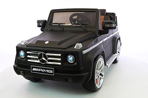 1000 images about remote control power wheels on for Mercedes benz power wheels