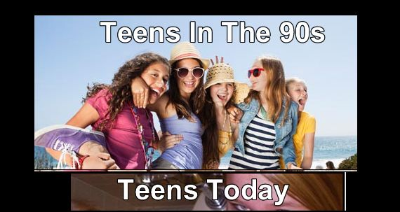 Of These Teens 36